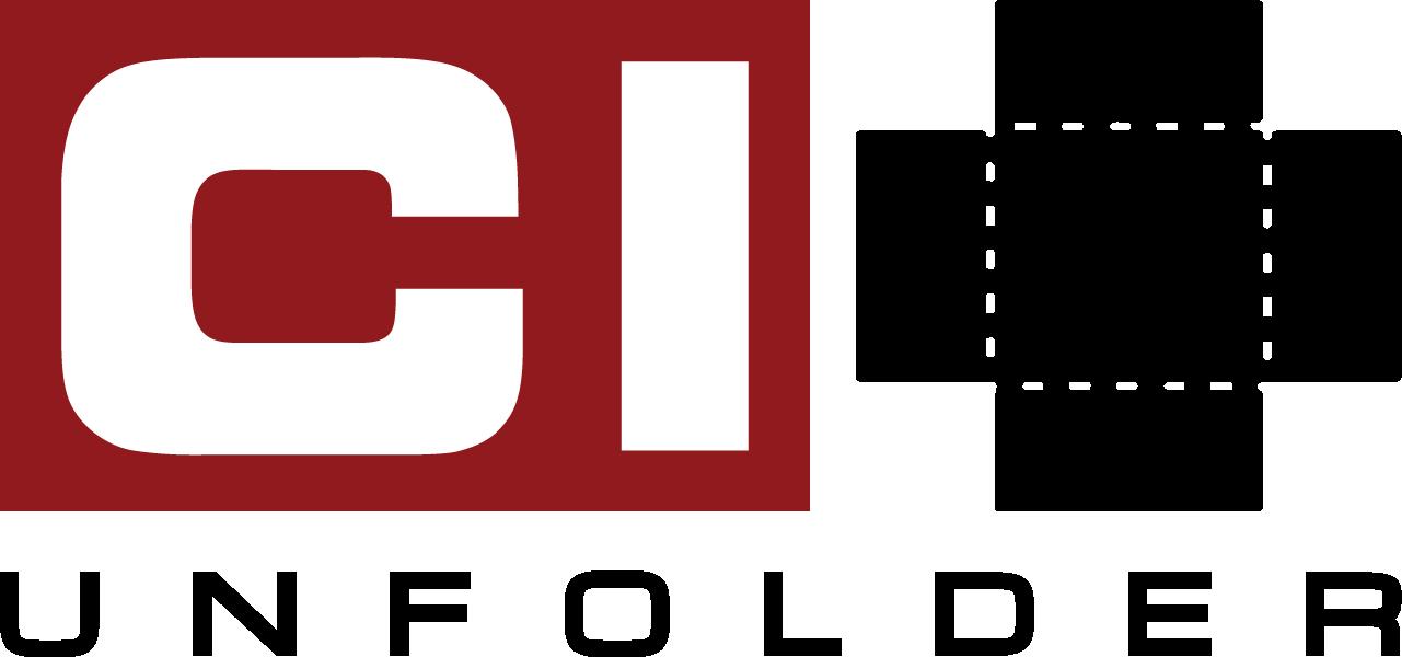 Unfolder Software