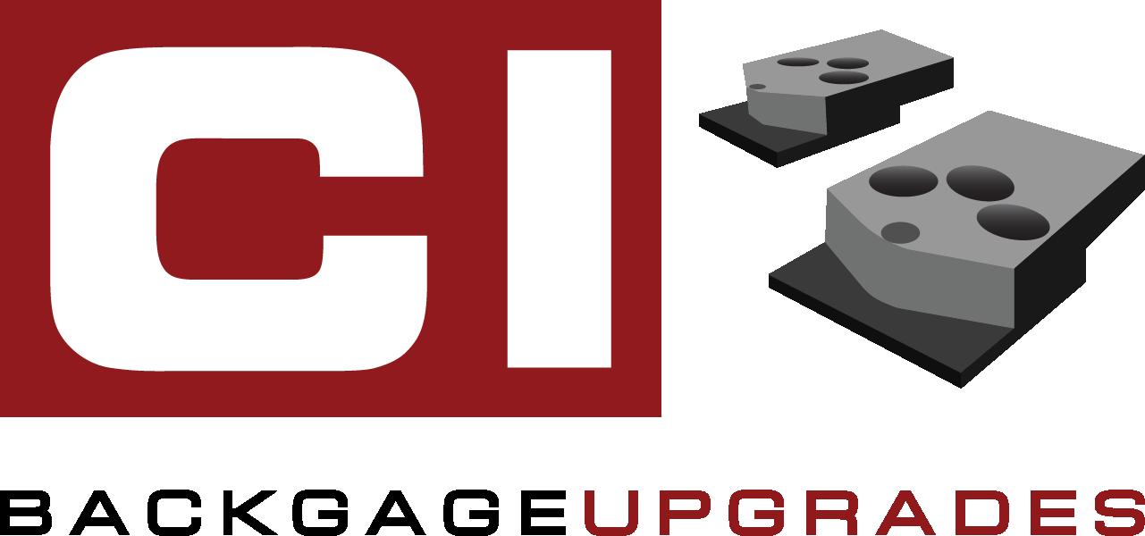 Backgage Upgrades