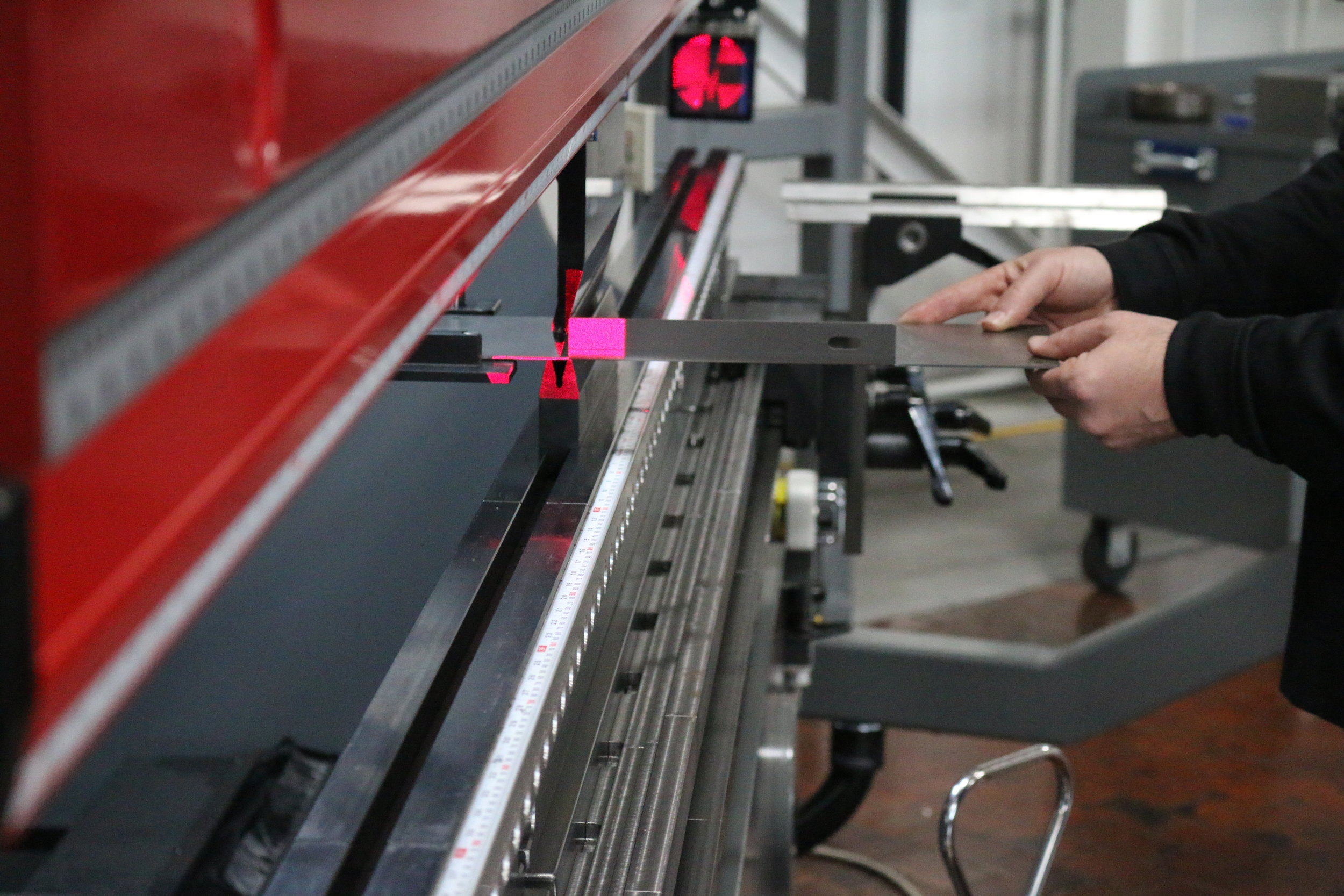 LazerSafe Guarding - bending part.JPG