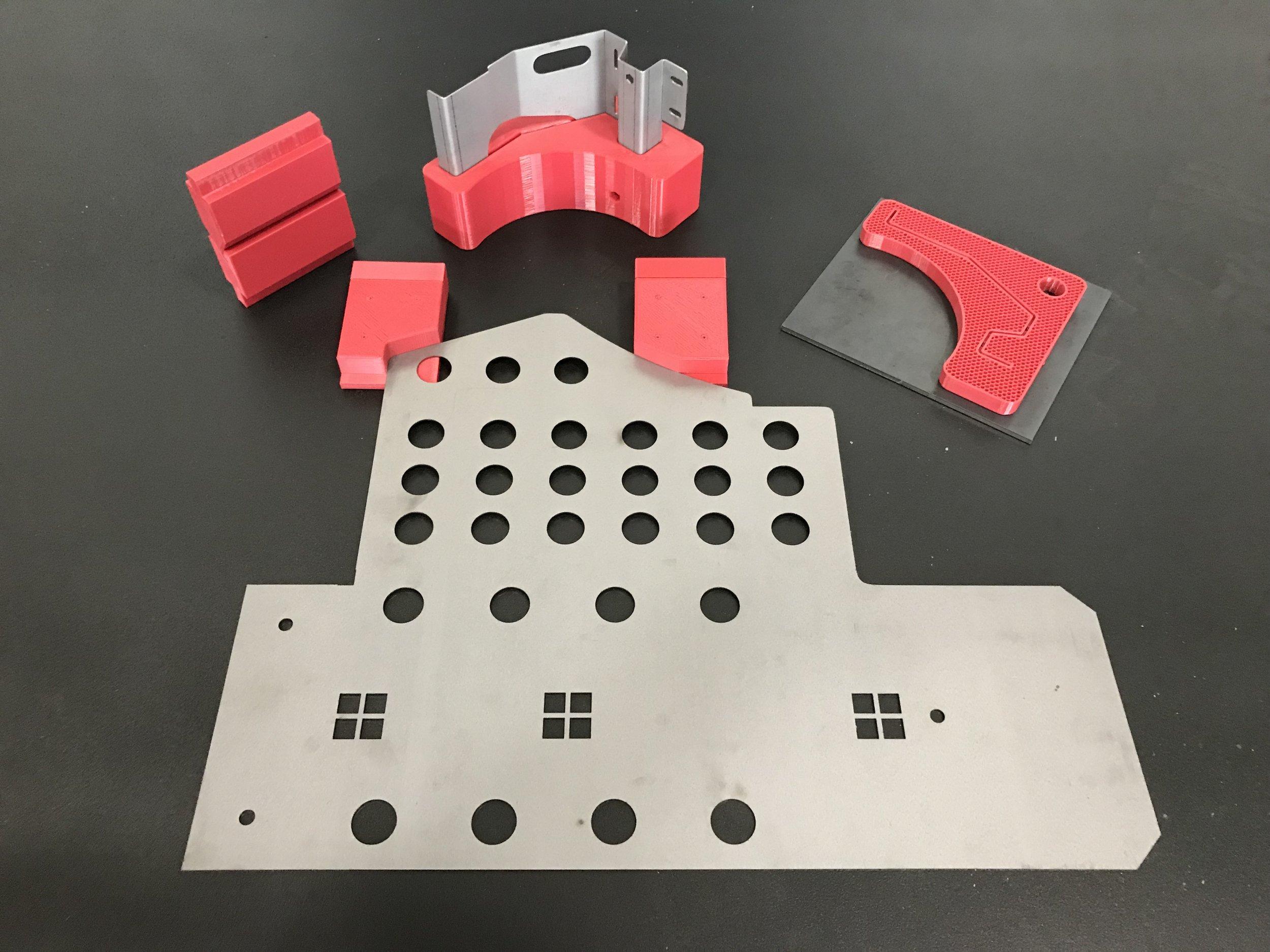 3d-press-brake-tooling.jpg
