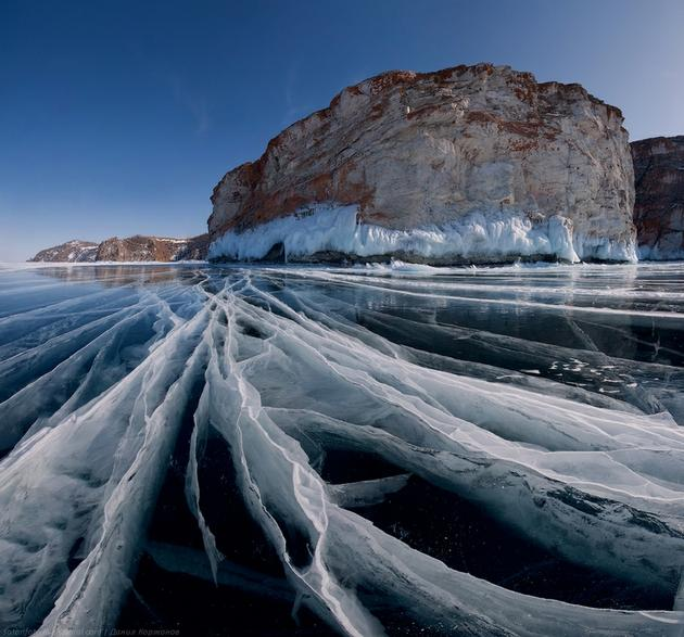 Lake Baikal (photo credit: http://iliketowastemytime.com)