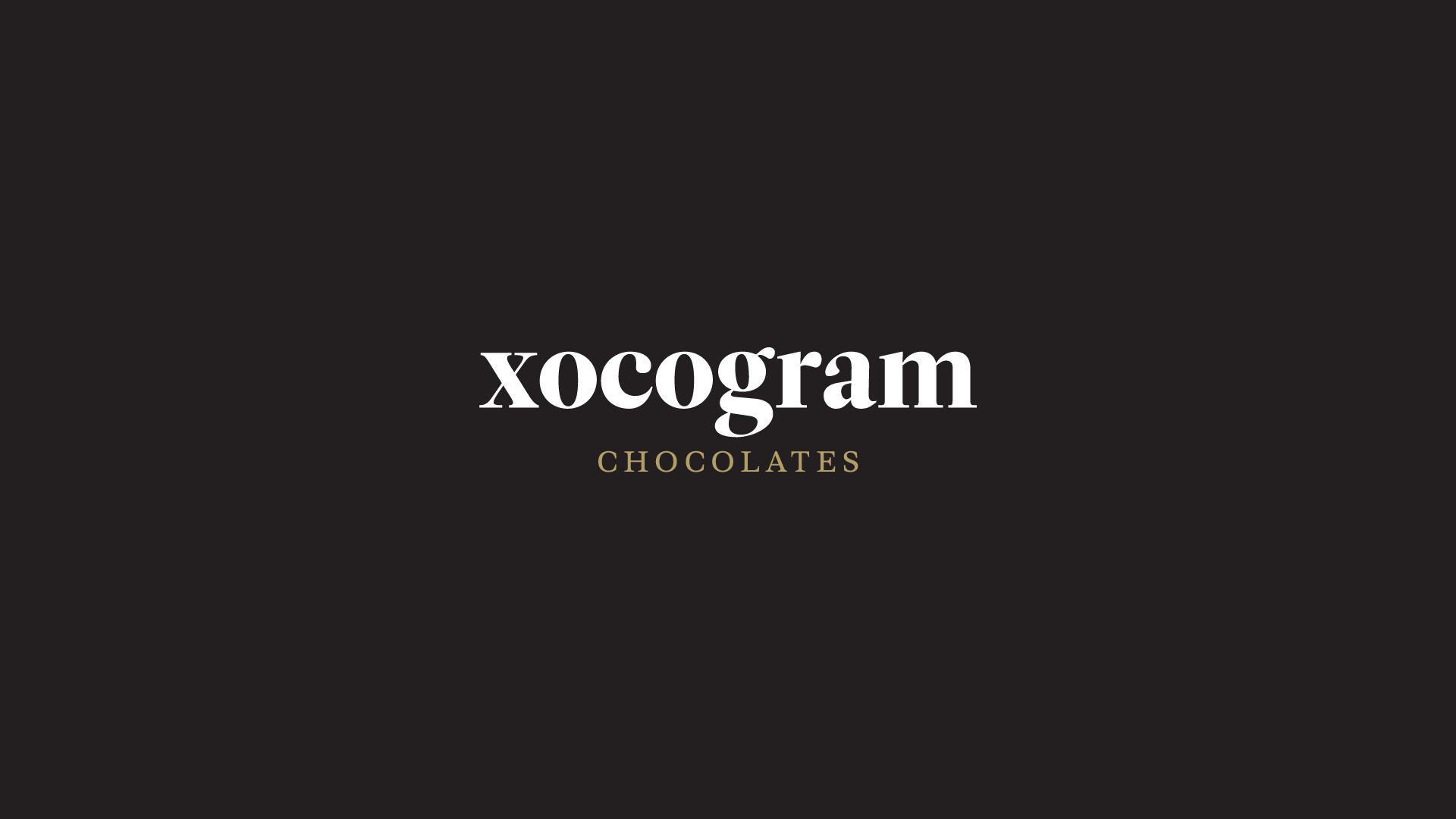 xocogram-daniel-niebla-01.png
