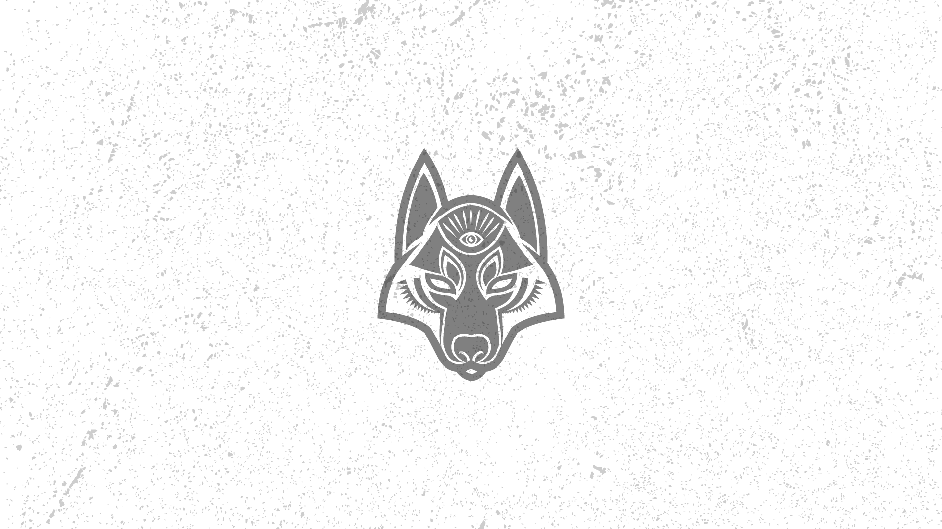 Logos-Daniel_Niebla-03.png