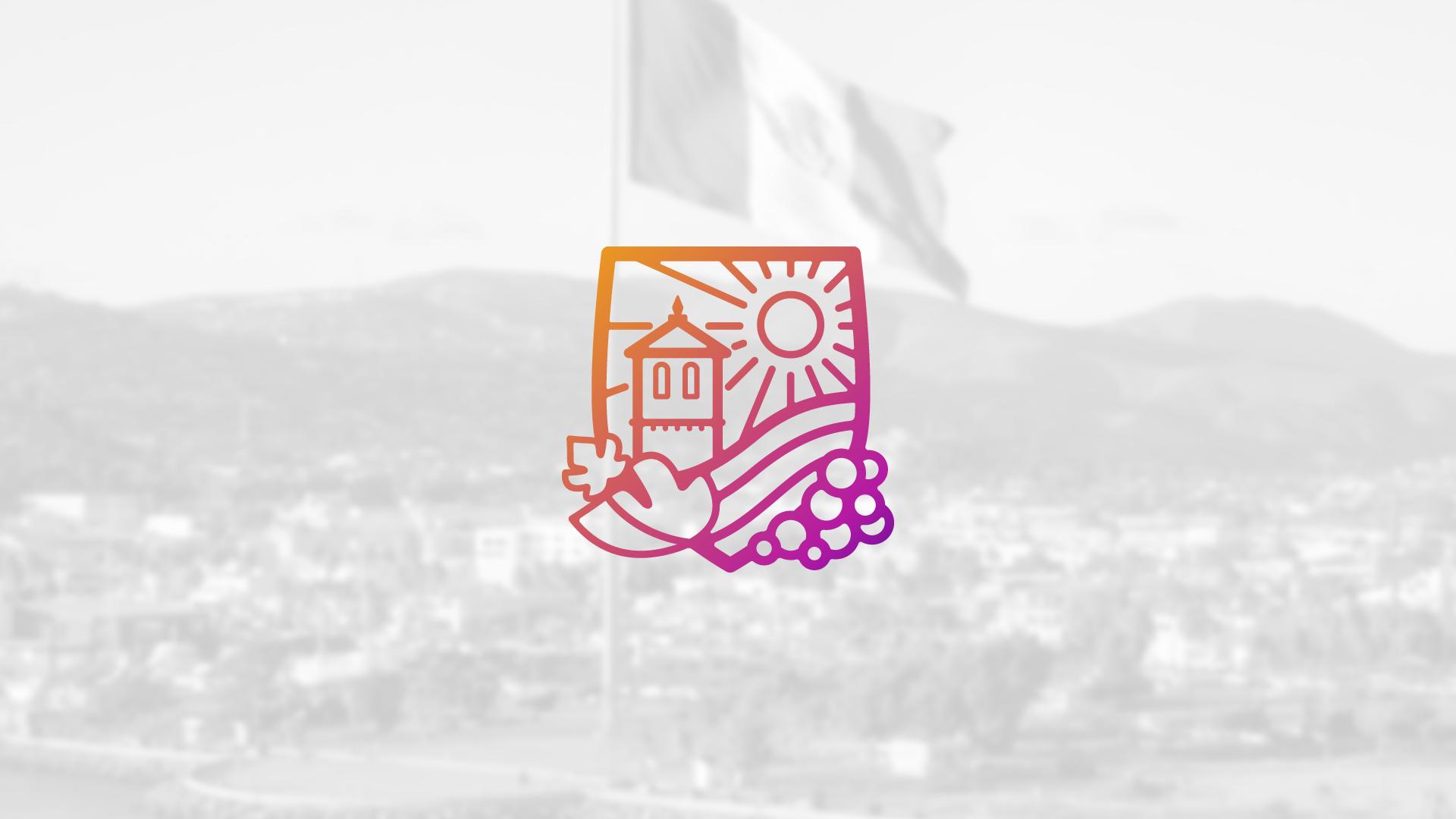 Logos-Daniel_Niebla-04.png