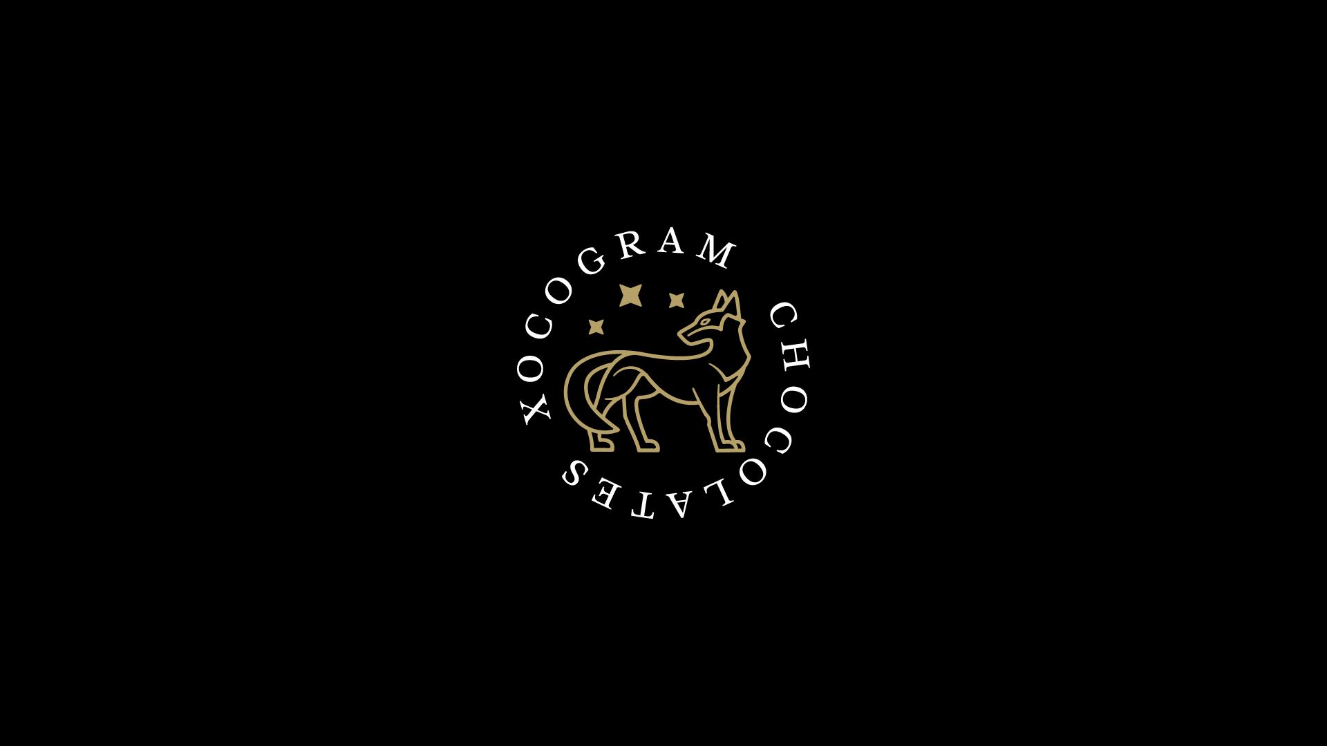 Logos-Daniel_Niebla-10.png