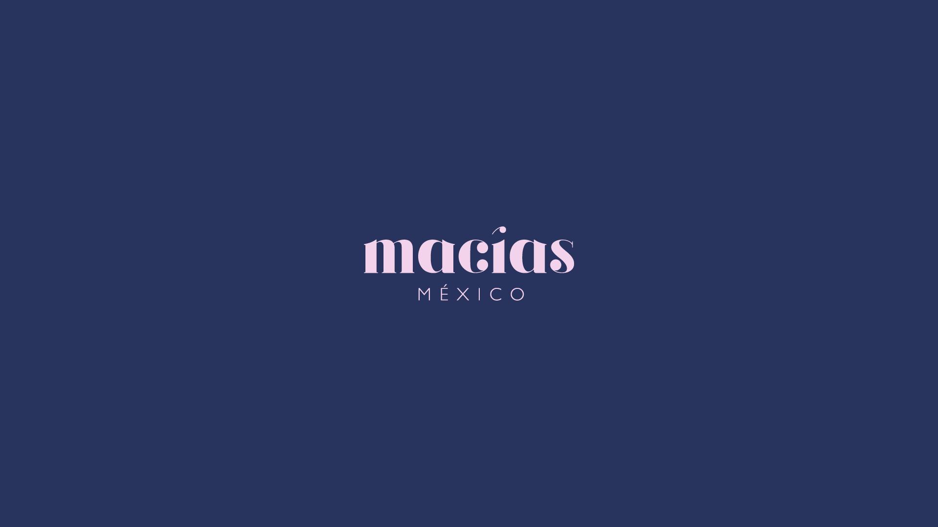 Logos-Daniel_Niebla-15.png