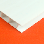 10 mm Coroplast