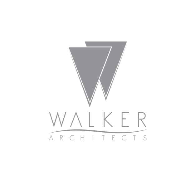 neutral7 design client walker architects