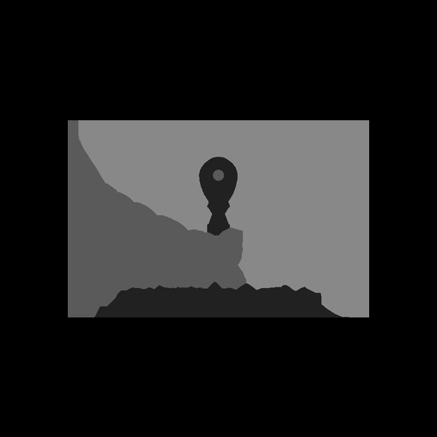 neutral7 design client smart cast