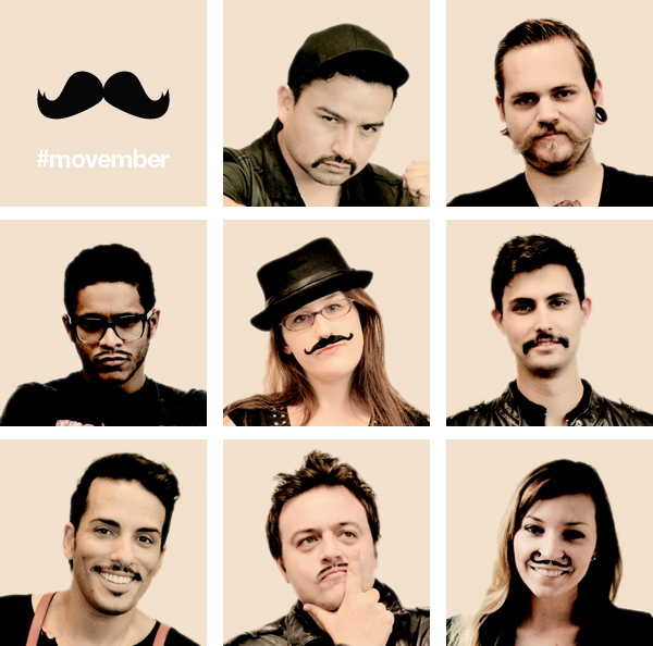 neutral7 graphic design gainesville team about us moustache