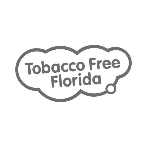 neutral7 design client tobacco free florida
