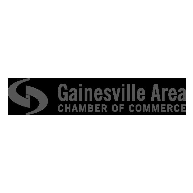 neutral7 design client Gainesville chamber