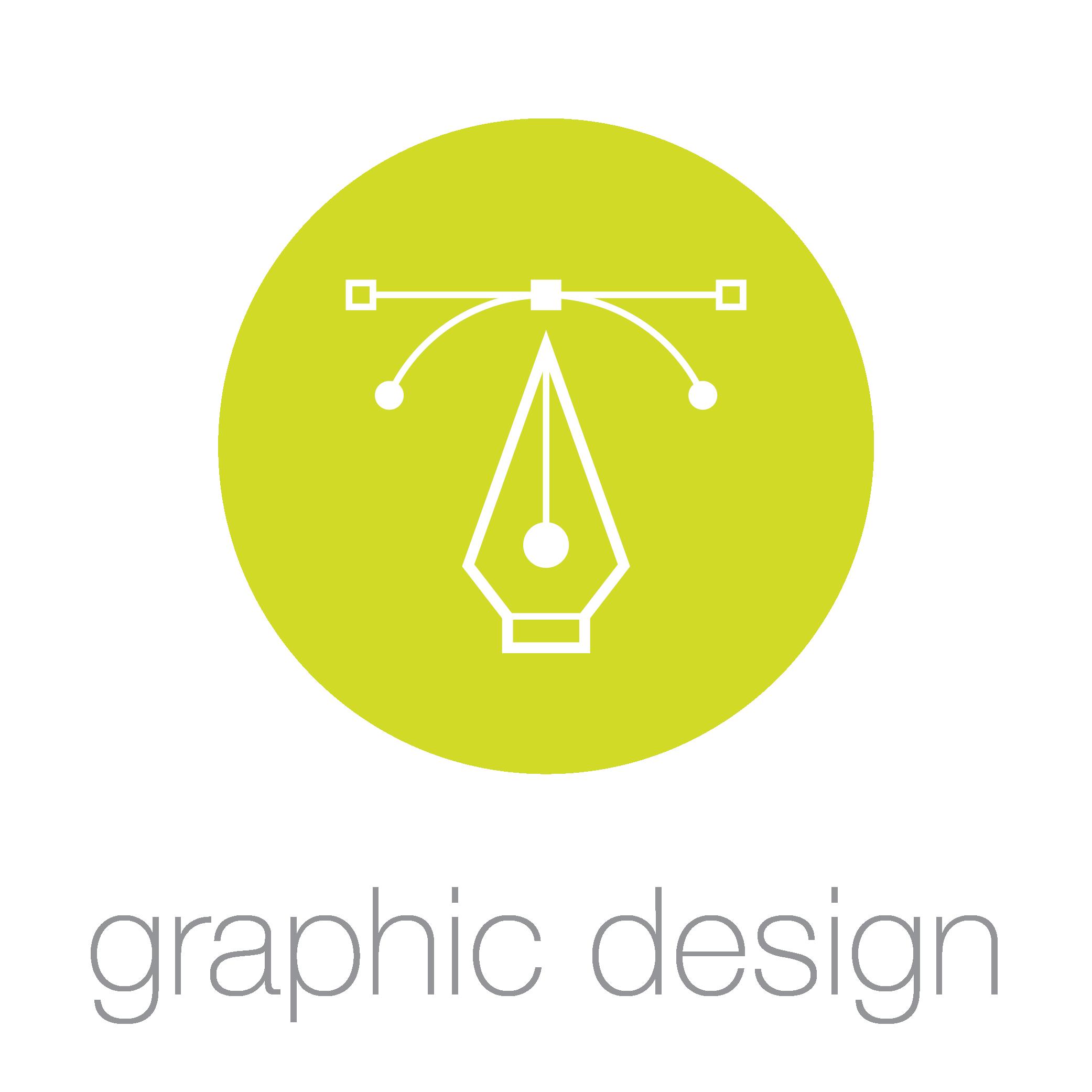 neutral7 services graphic design