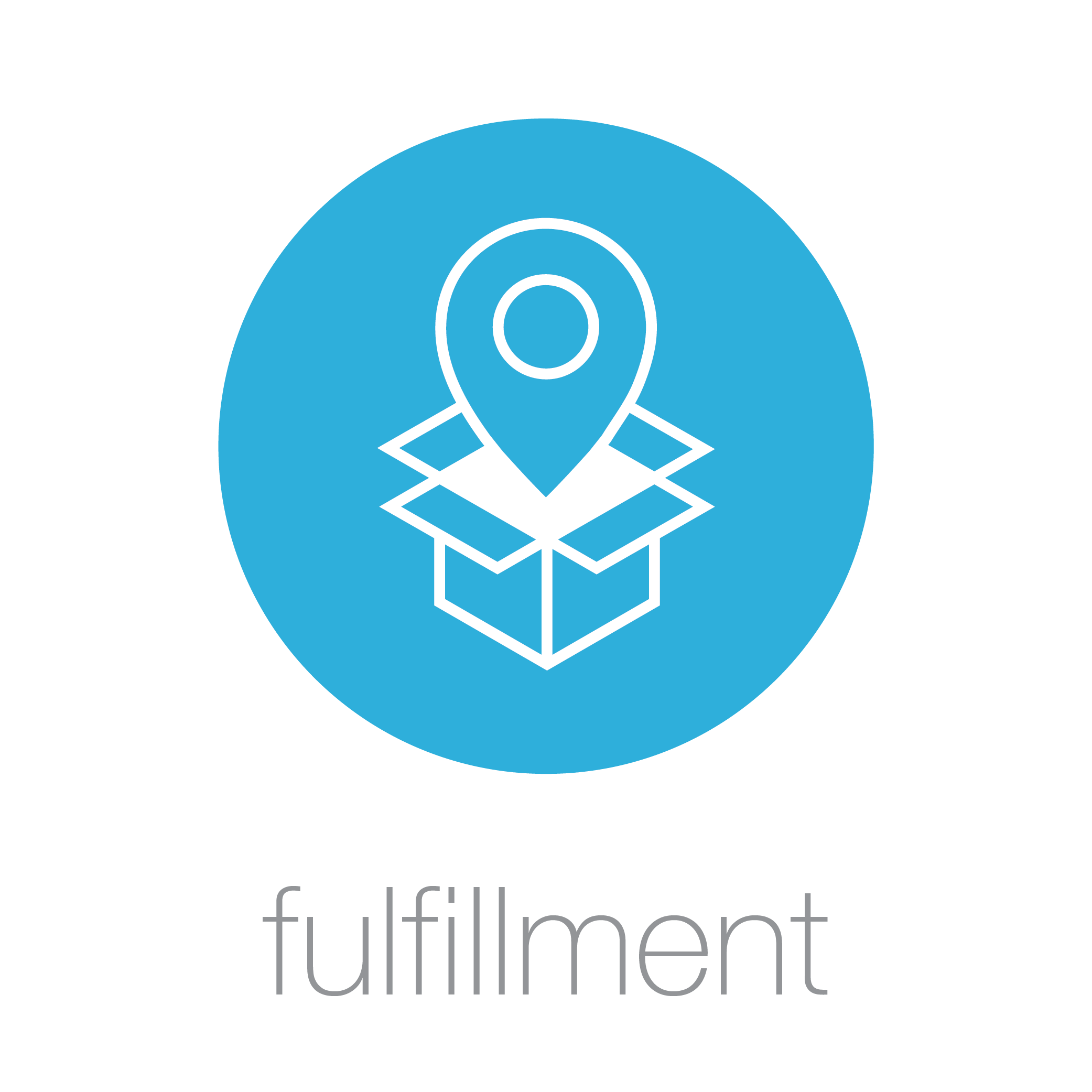 neutral7 services fulfillment