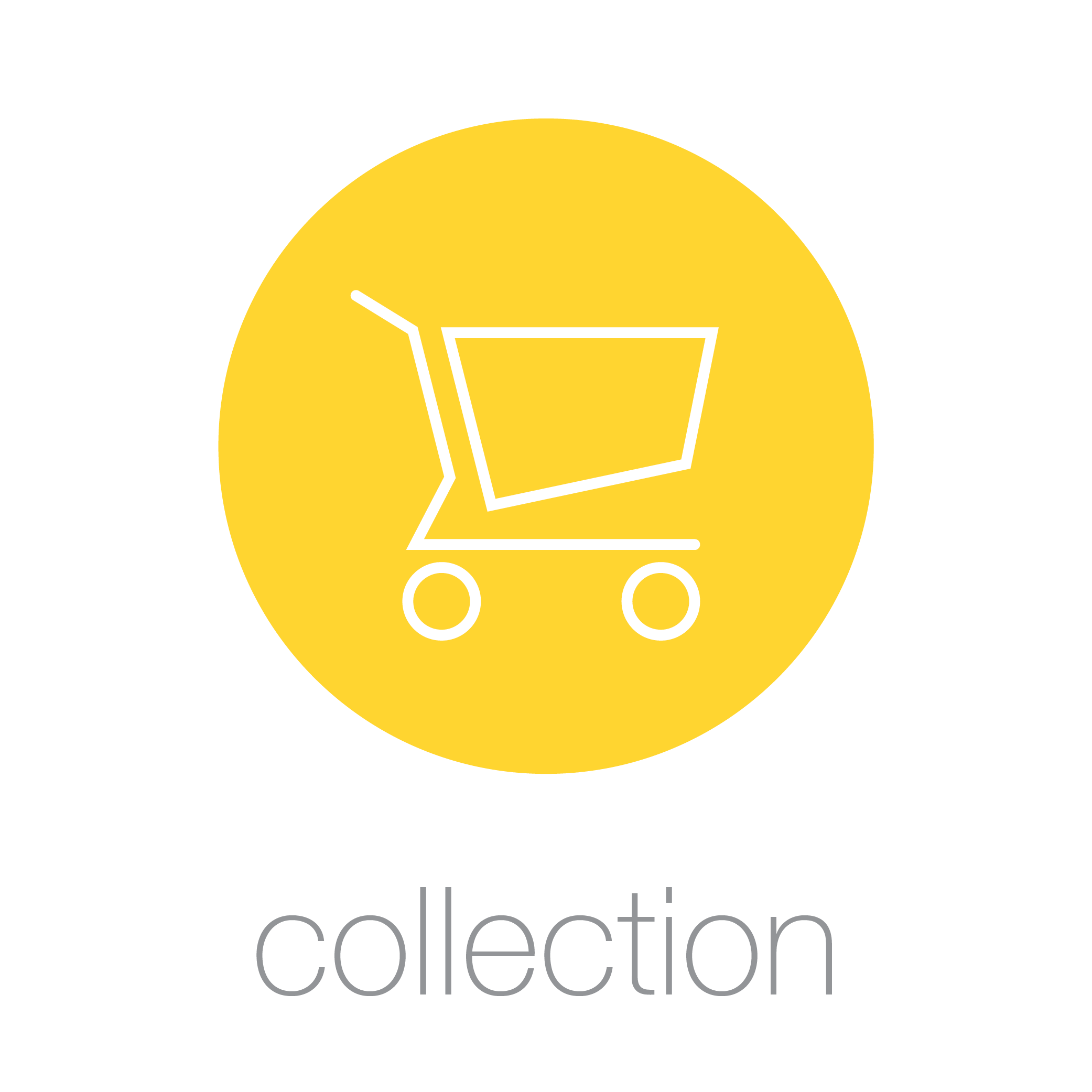 neutral7 shop collection