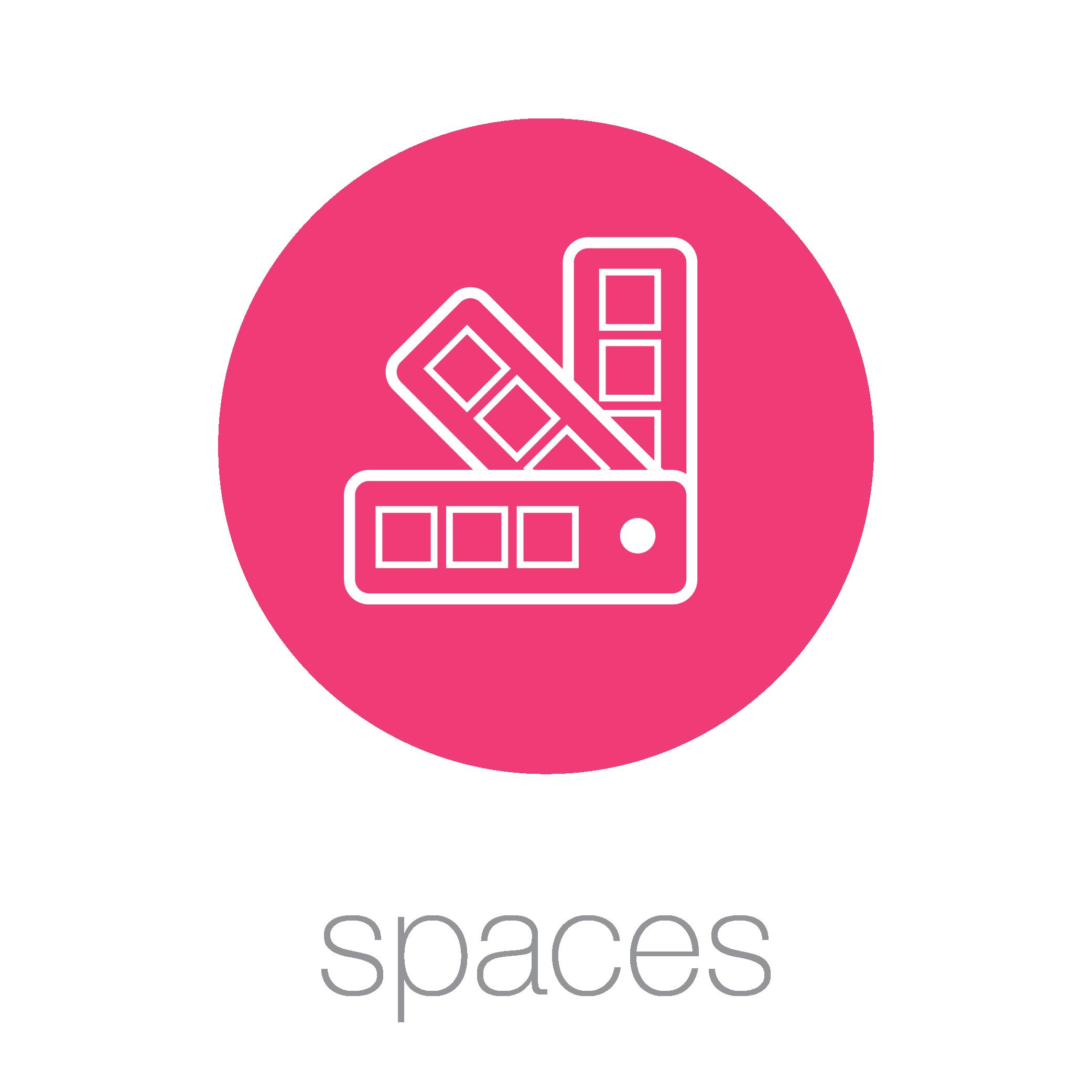 neutral7 services spaces