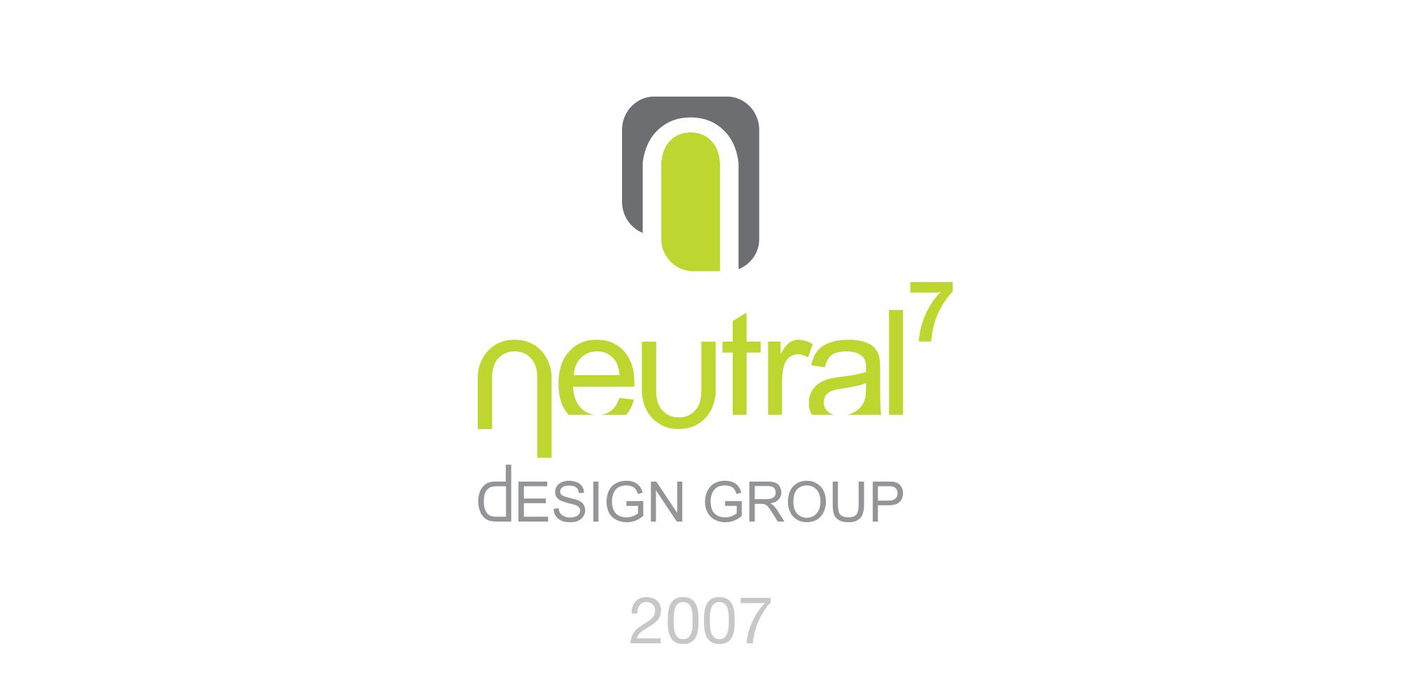 N7_Blog_NewYearNewPalette_21a.jpg