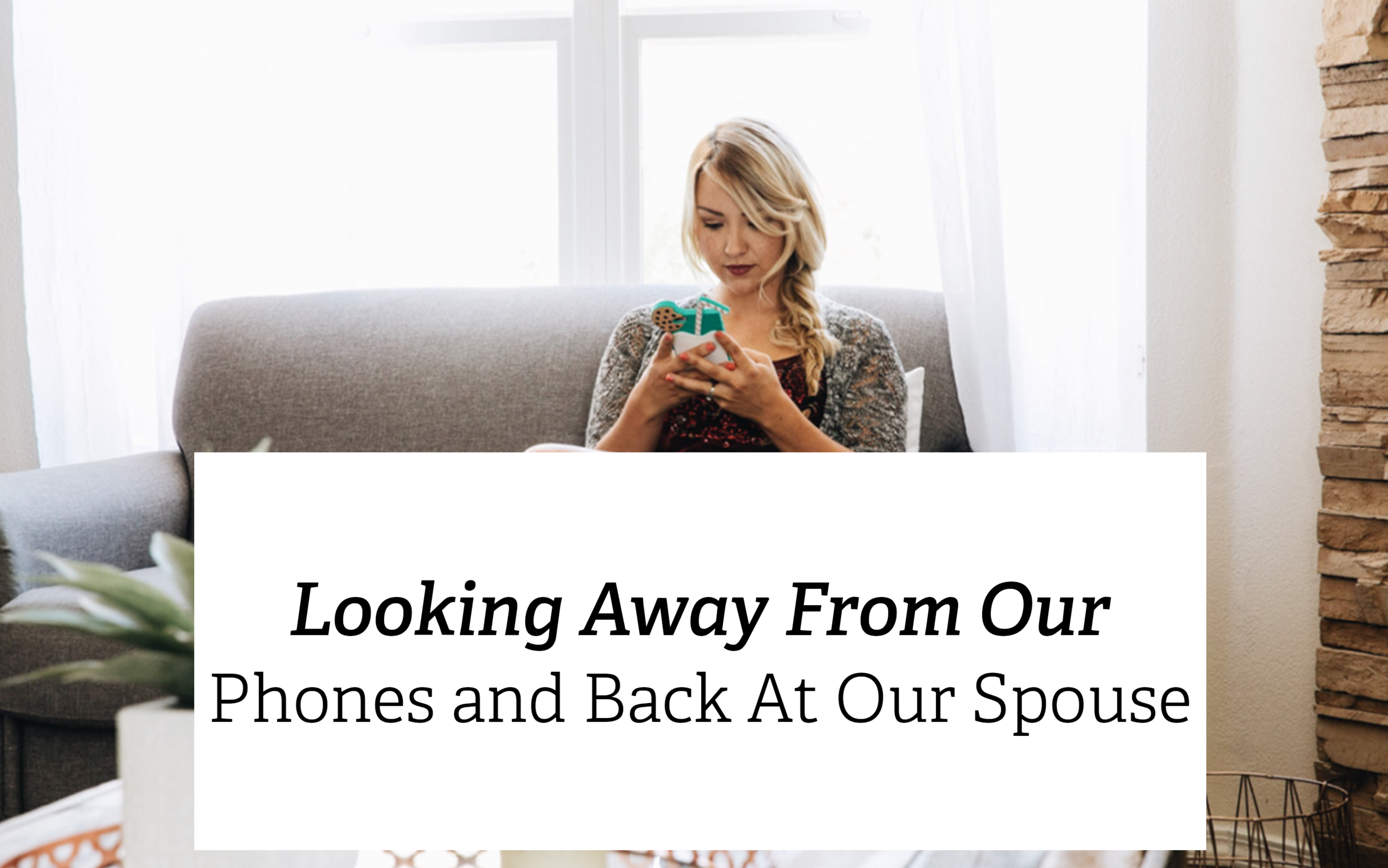 This blog first appeared on  sparrowsandlily.com