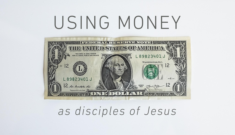 Using-Money.jpg