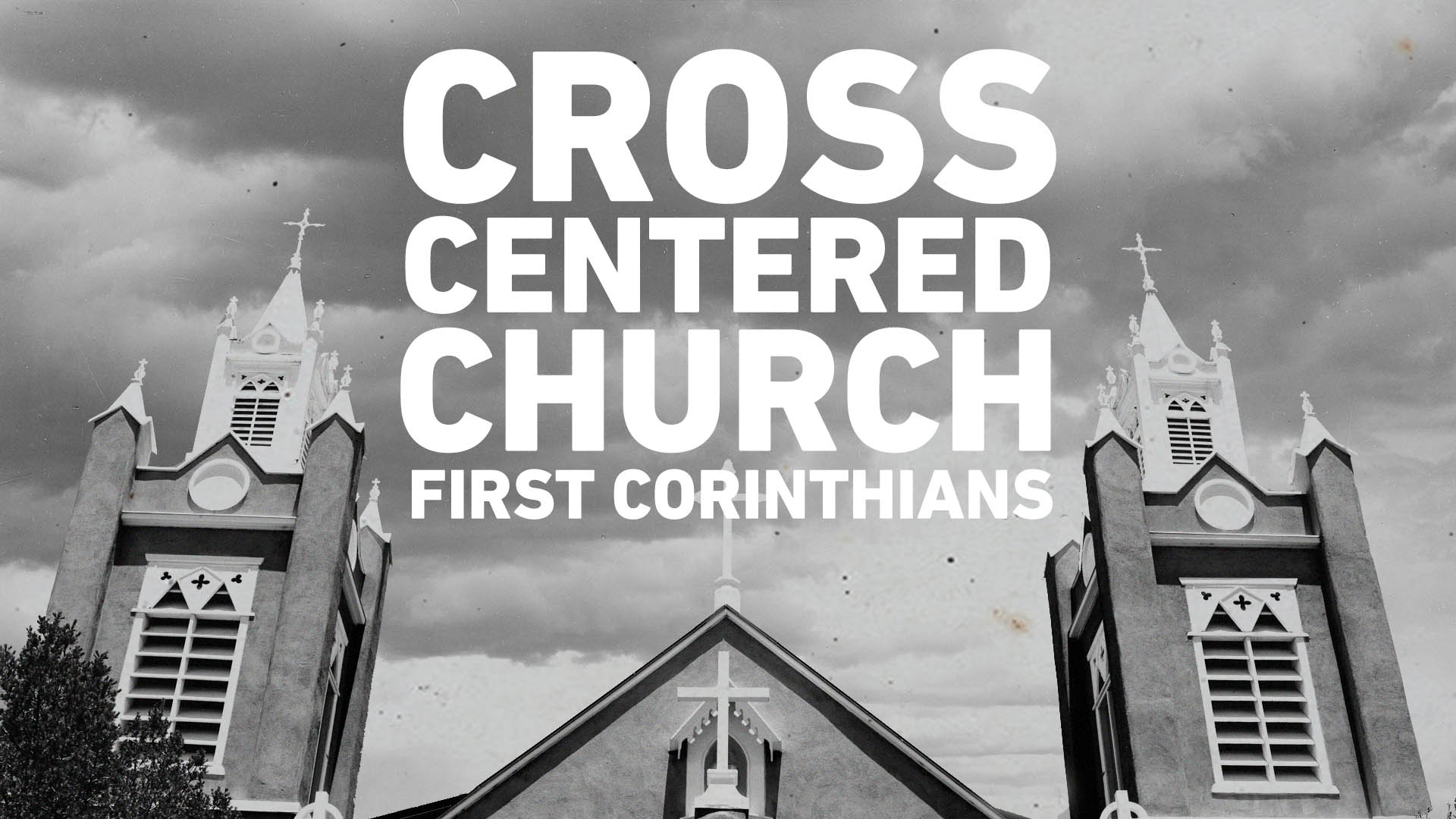 Cross Centered Church.jpg