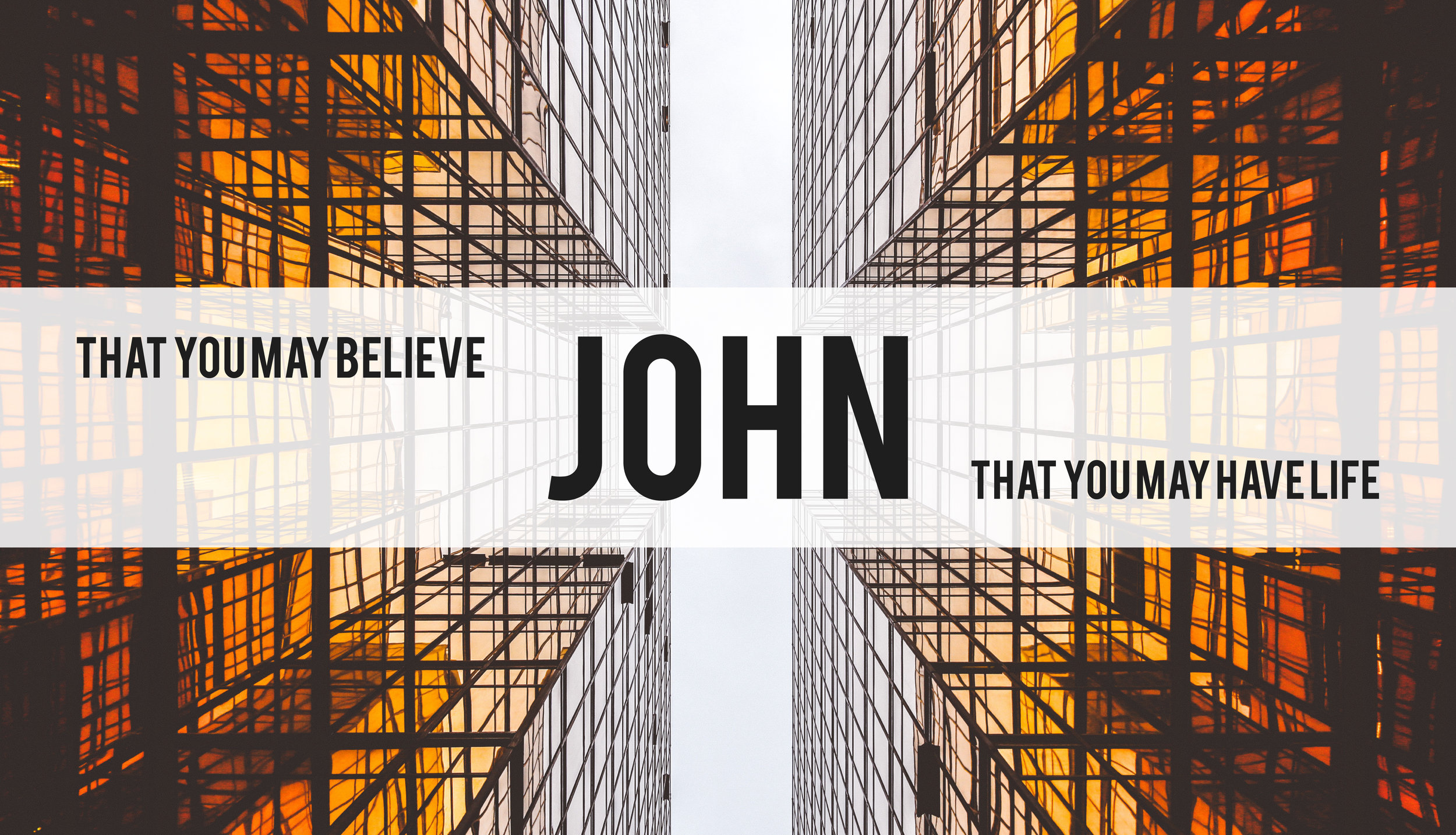John Art-01.jpg