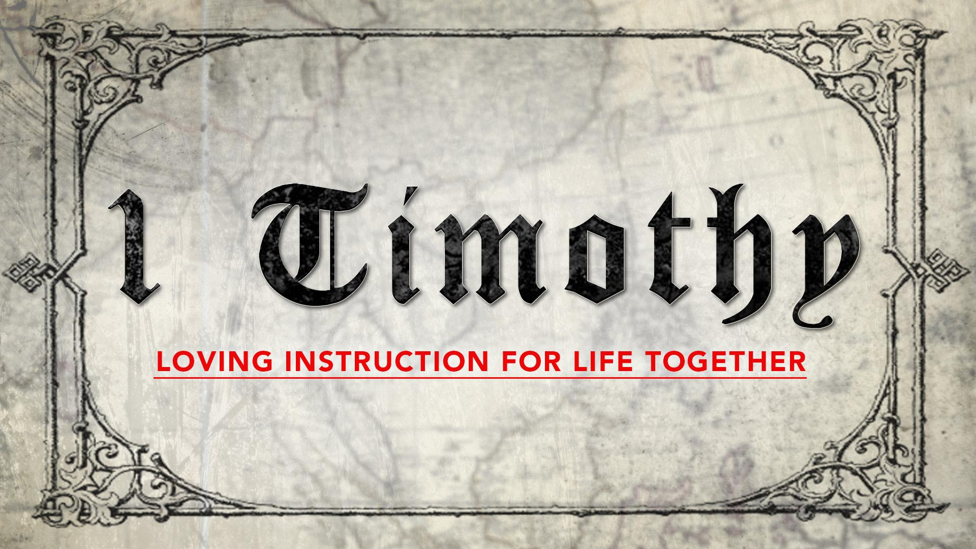 1 Tim.logo.jpg