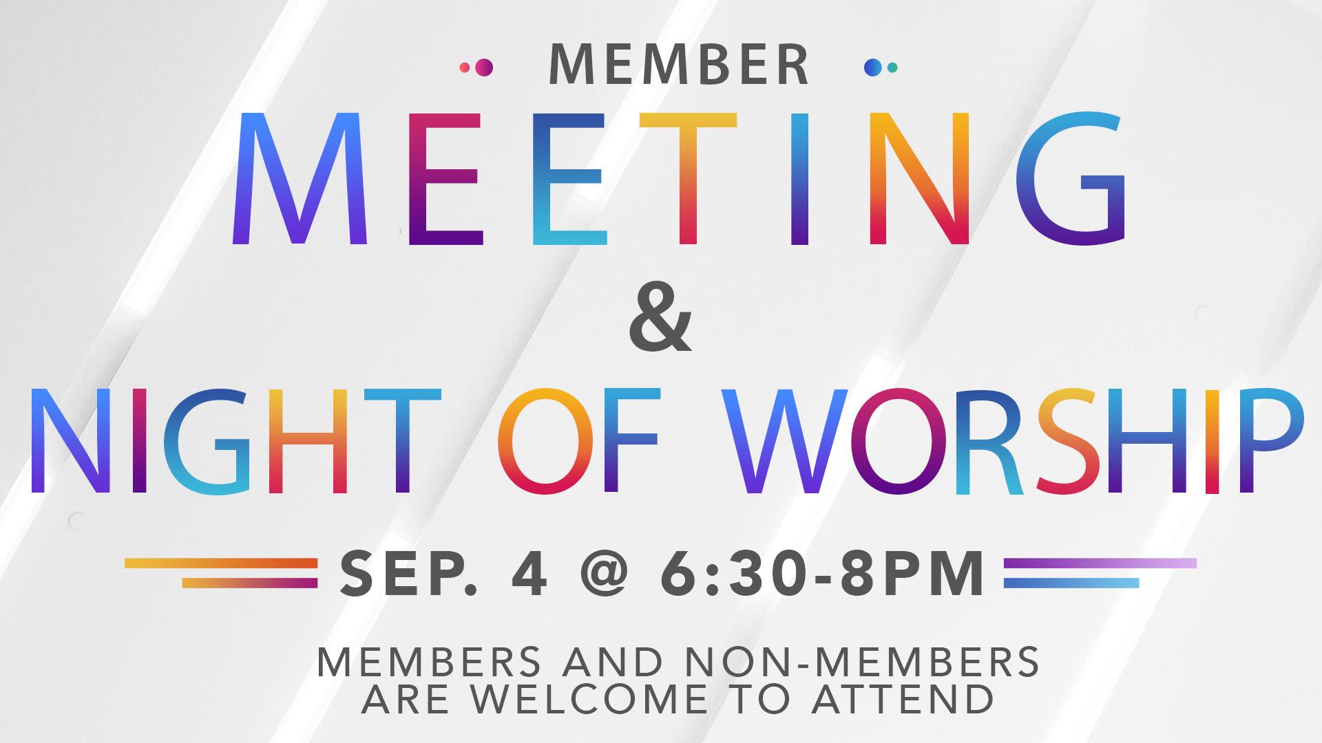 Member Meeting.now.jpg