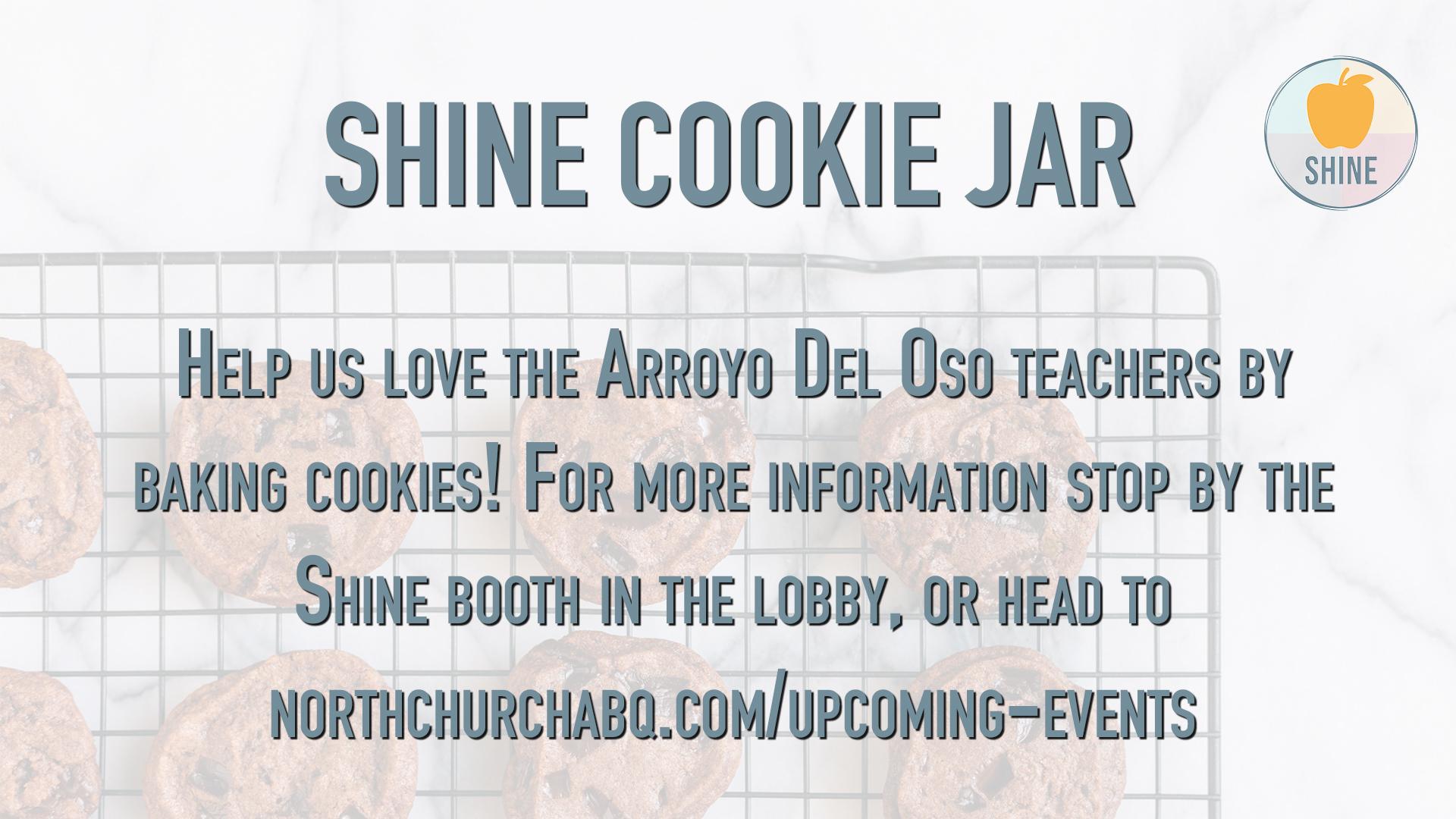 Shine cookei jar.jpg