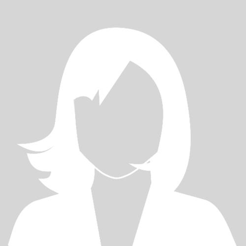 Deacon Ashley Davidson  Women's Ministry Director  Part-time Staff
