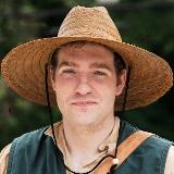 John Ousley - White House Gardener