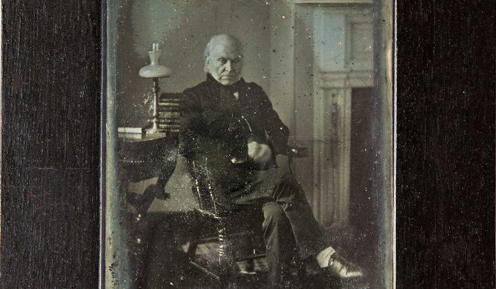 John Quincy Adams Photo 2018.jpg