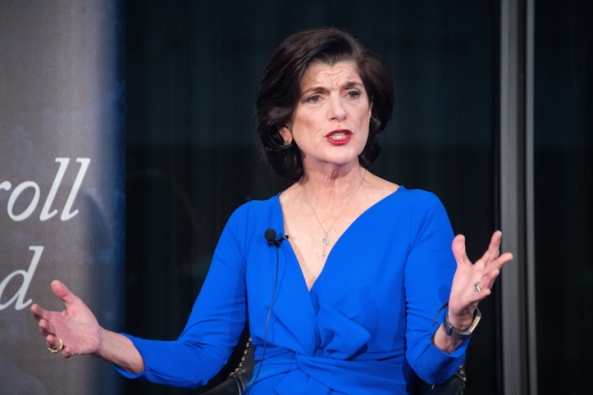 Luci Baines Johnson 2018.jpg