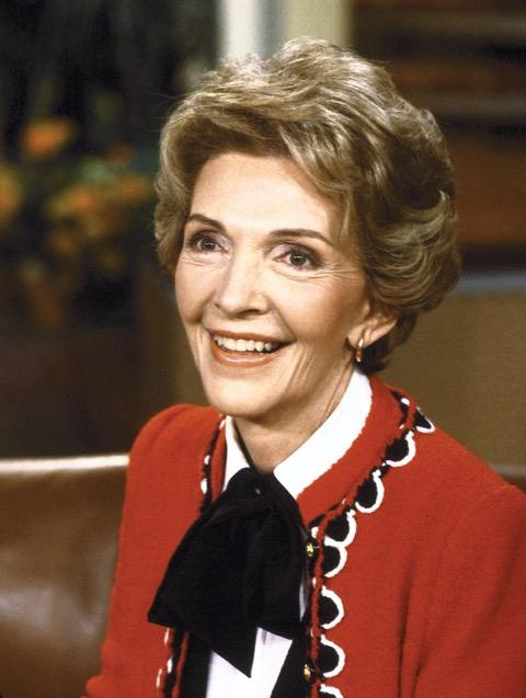 Nancy Reagan.jpeg