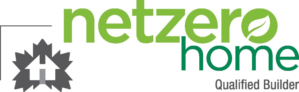logo_netzerohome_colour-qualified-builder.png