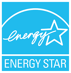 1000px-Energy_Star_logo2.png