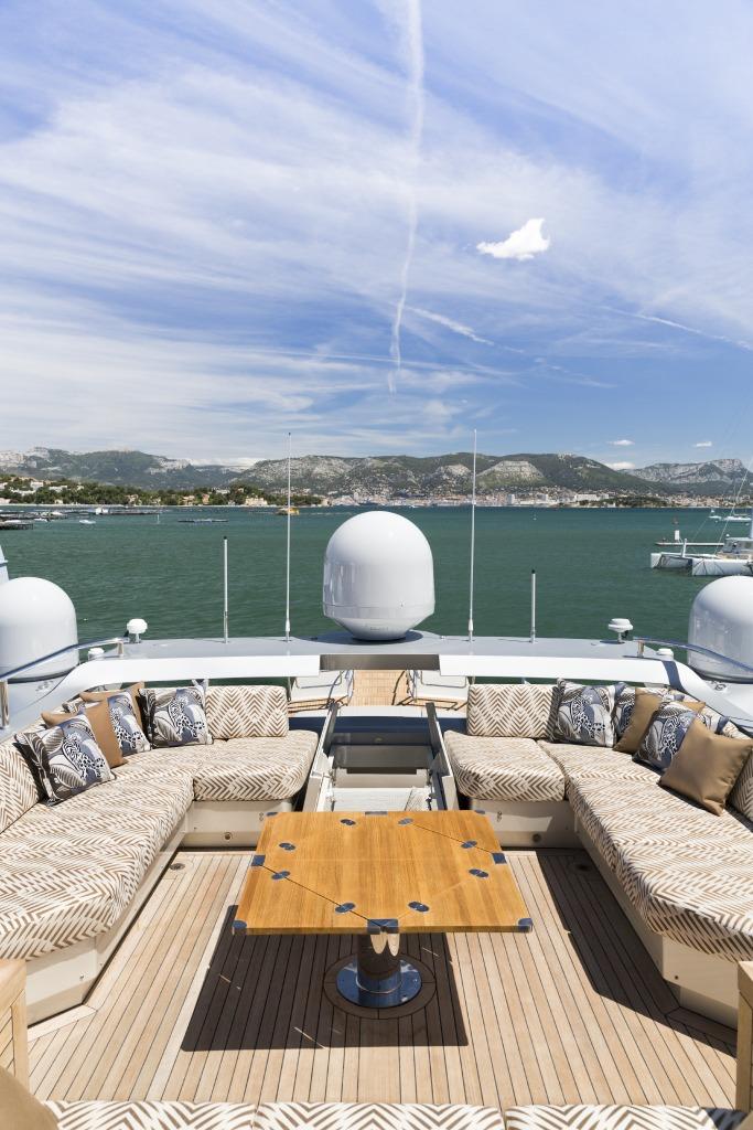 Iate para aluguel, locação, passeio Monaco, Cannes, Nice, St Tropez, Sul da França, Formula 1, Grande Premio de Monaco
