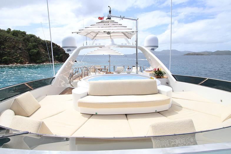 Iate para aluguel, locação, passeio de lancha caribe, St Barth, St Marteen, BVI, Ilhas Virgens Britanicas, Bahamas