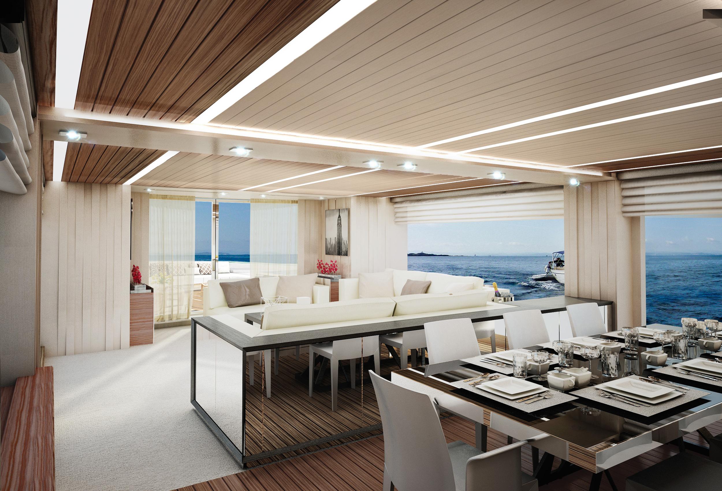 Iate para aluguel, locação, passeio de lancha Italia e Sardenha, Monaco, St Tropez, Cannes, Nice, Portofino