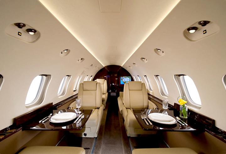 Aluguel, fretamento, charter, avião privado, jato privado, avião particular