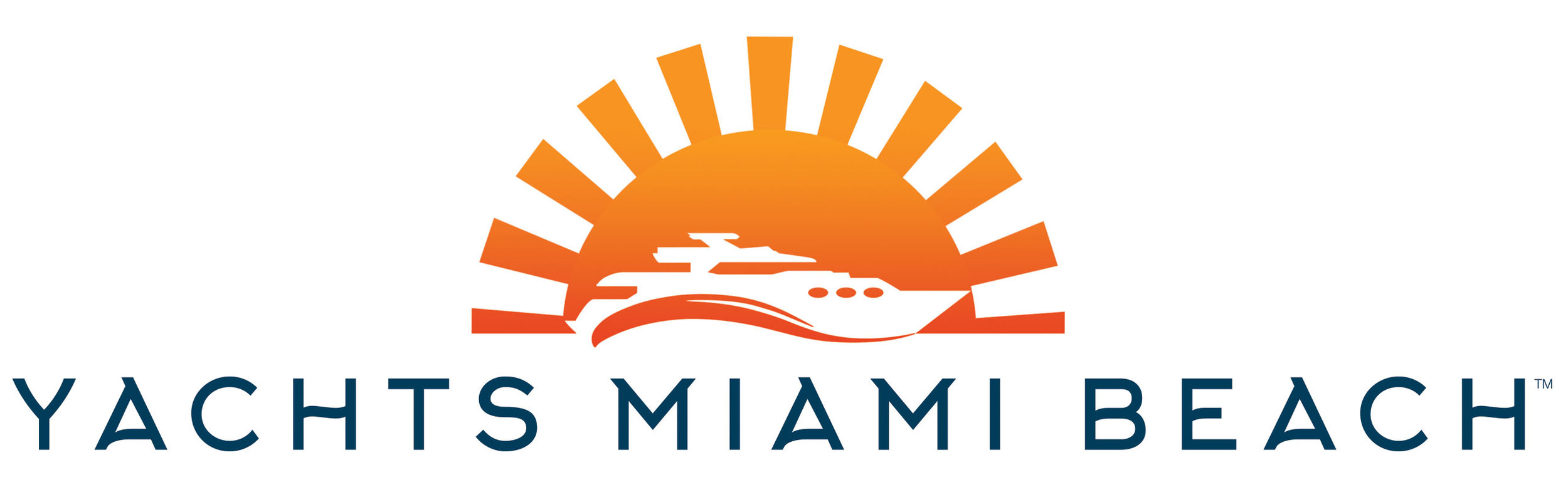 Copy of Yachts Miami Beach, Boat Show Miami