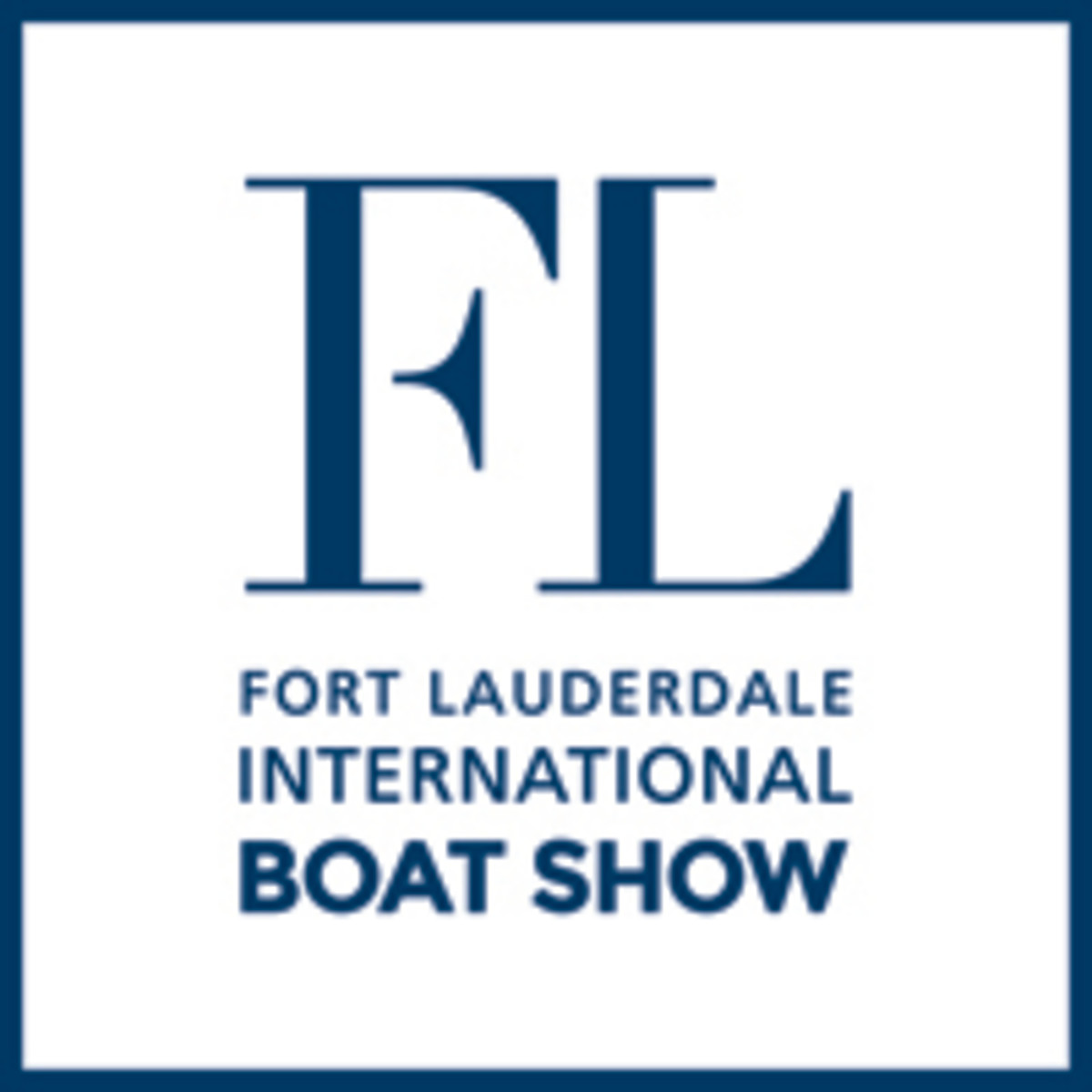 Copy of Fort Lauderdale International Boat Show