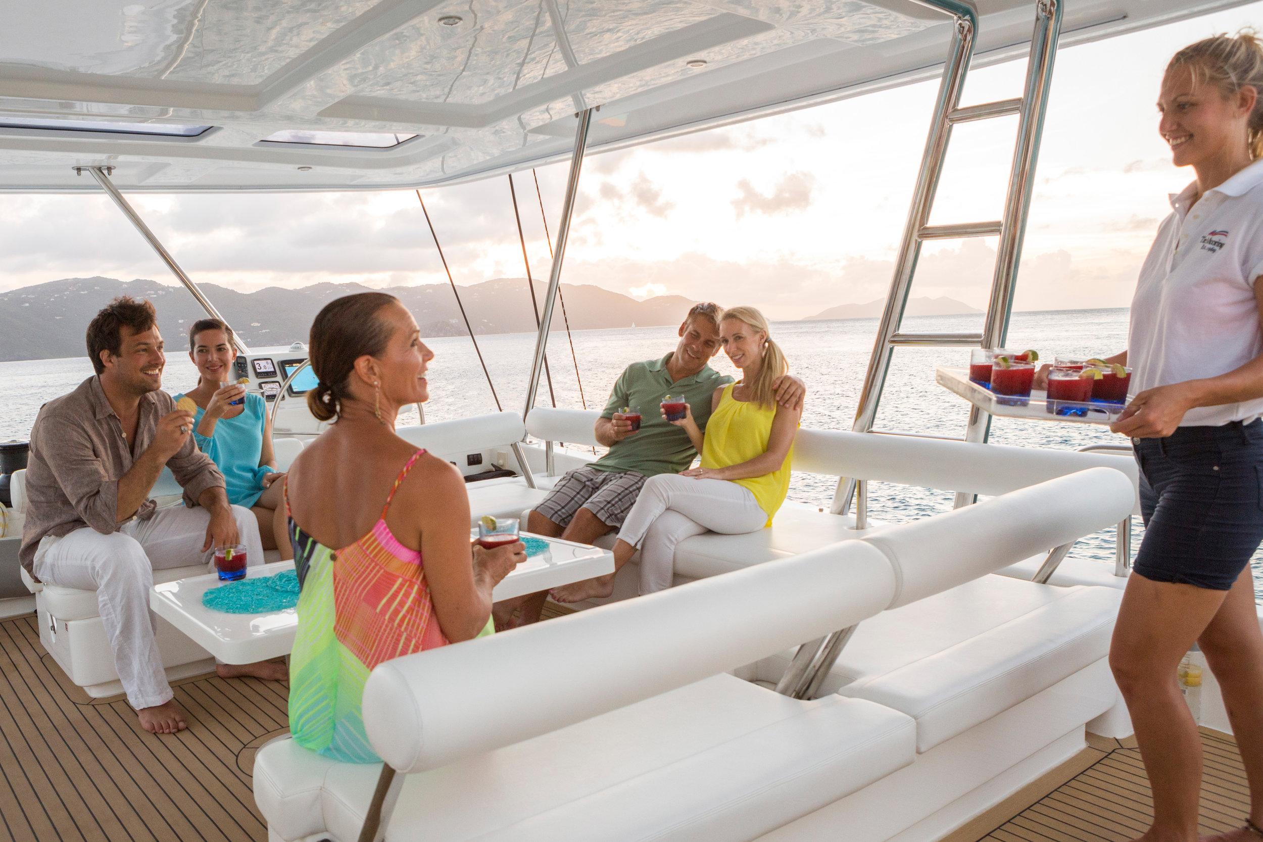 The Moorings Brasil, aluguel veleiro, aluguel catamarã, Ilhas Virgens Britanicas, BVI, Caribe, St Marteen, Croacia, Itala, Grecia