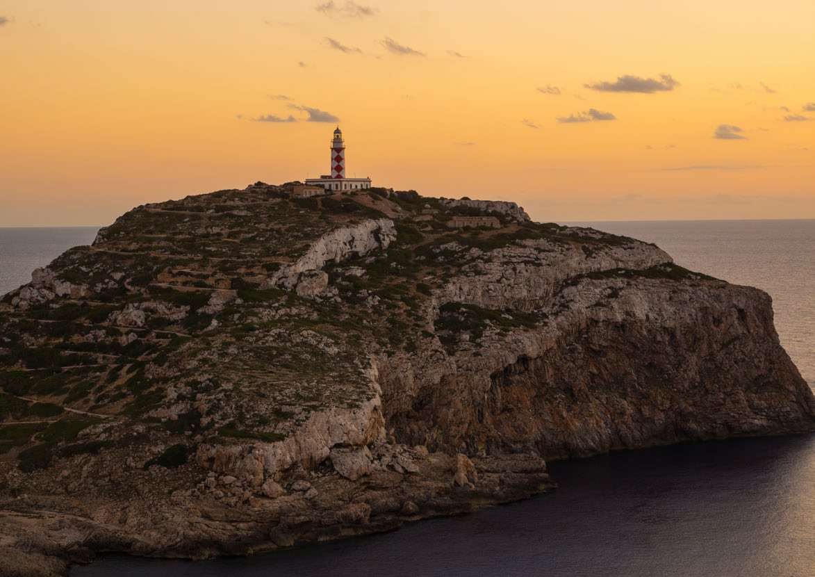 Fotos Palma de Mallorca