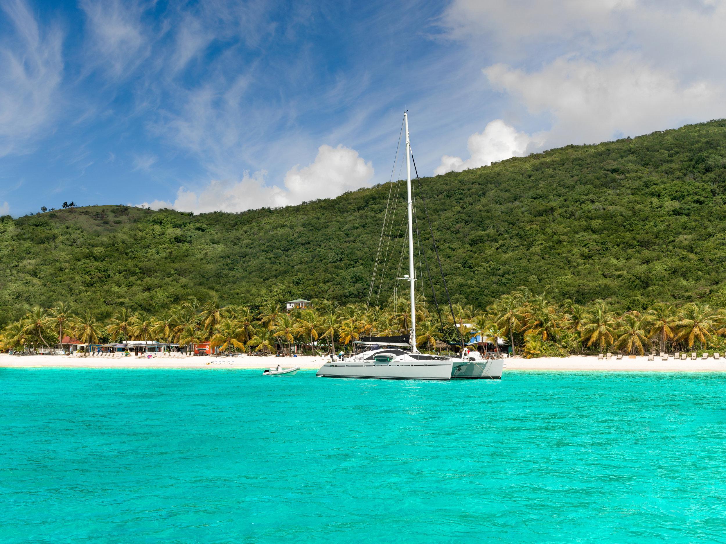 Foto Ilhas Virgens Britanicas.jpg