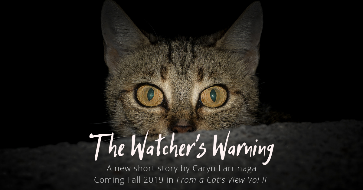 The Watcher's Warning.png