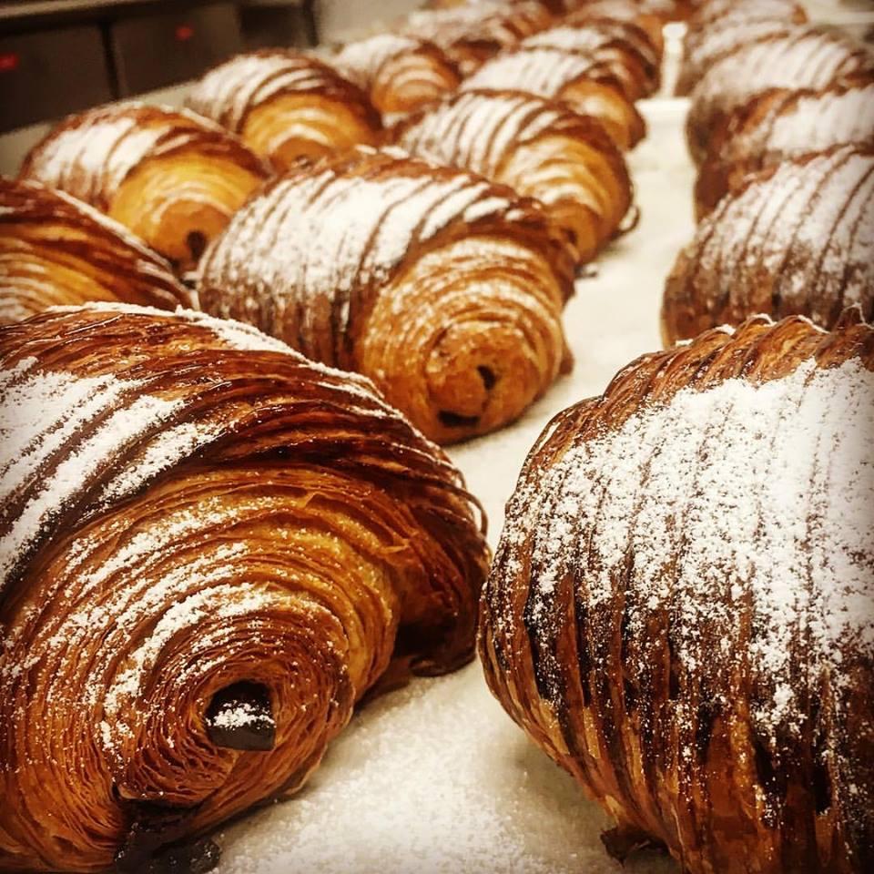 Chocolate Croissants.jpg