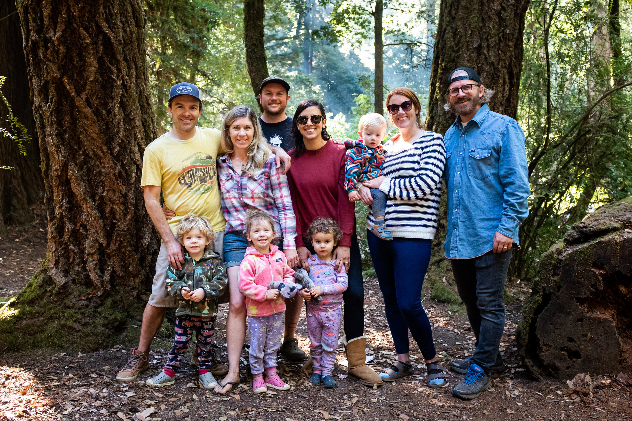 big basin 2019-September 02, 2019-3.jpg