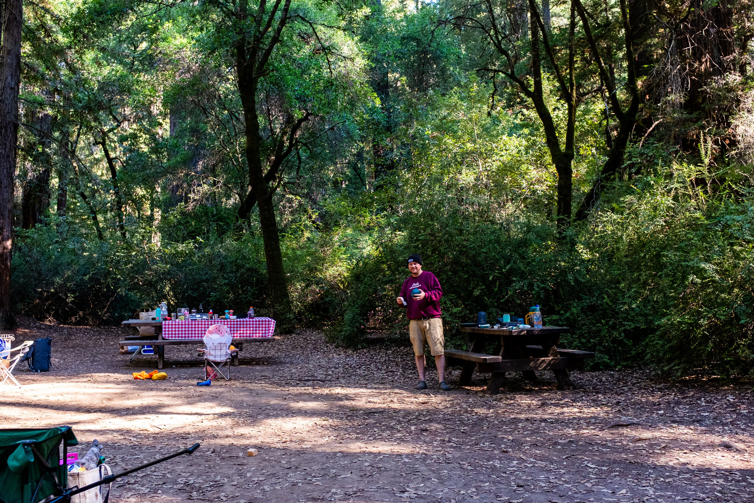 big basin 2019-September 02, 2019.jpg