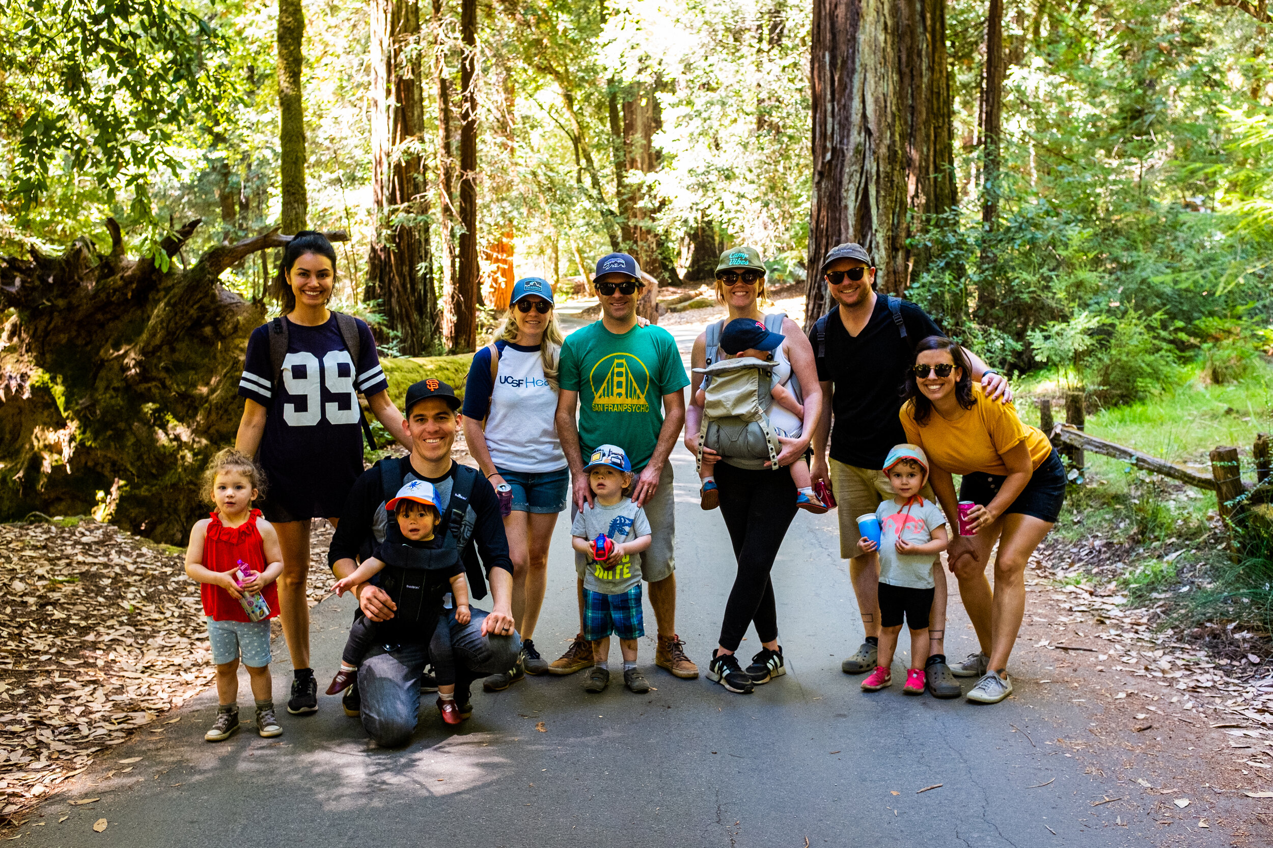 big basin 2019-September 01, 2019-37.jpg