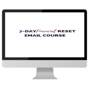 7-Day Financial Reset